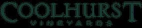 Coolhurst Vineyards Logo
