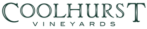 Coolhurst Vineyards Logo